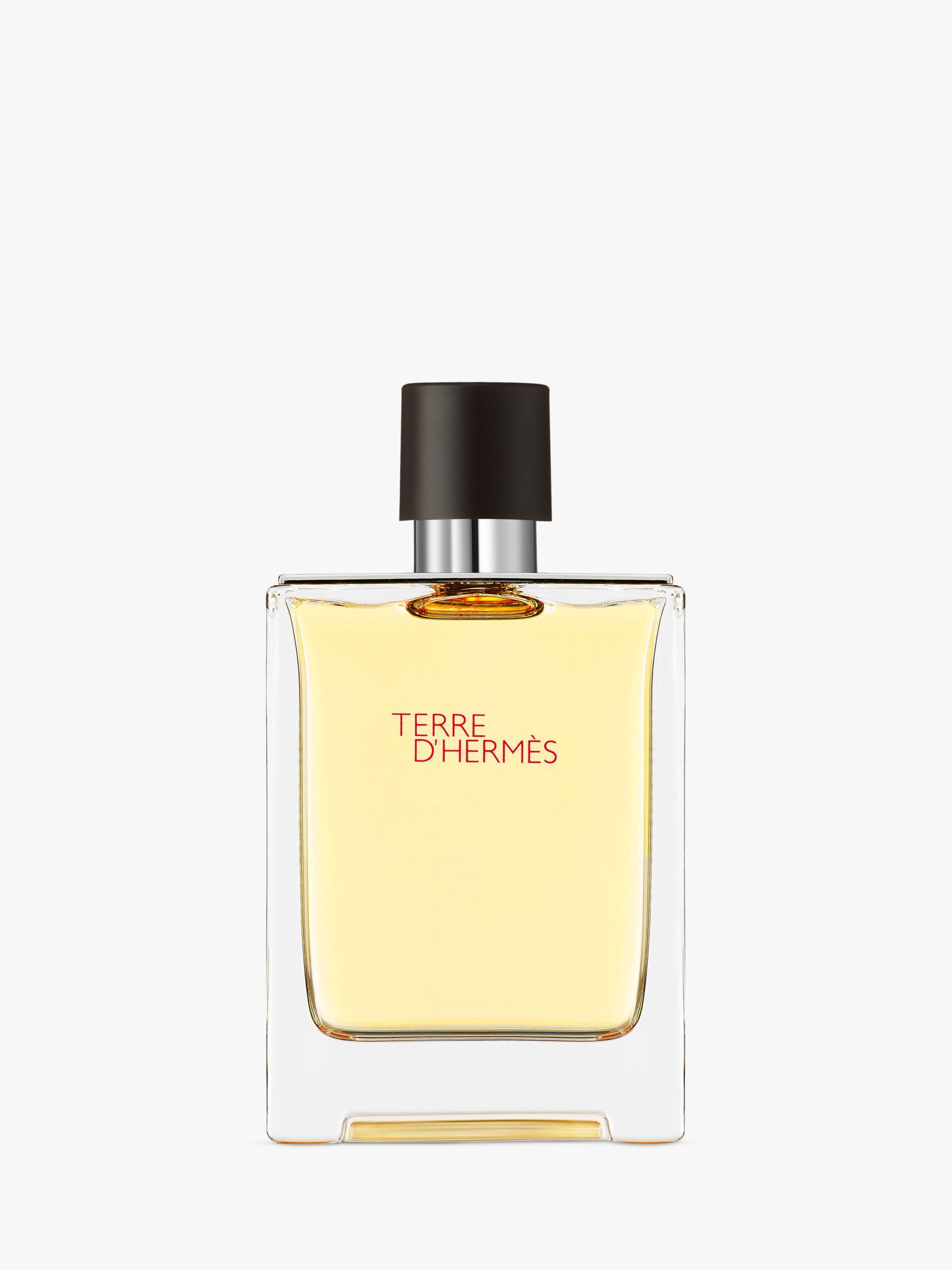 Hermes HERMÈS Terre d'Hermès Pure Eau de Parfum, 500ml