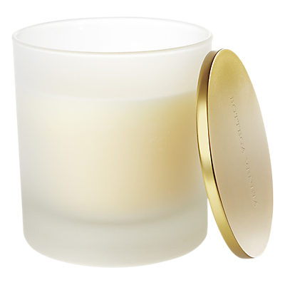 Bottega Veneta Signature Perfumed Candle, 240g