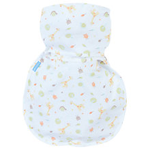 Buy Gro Company Giraffe Swaddle Blanket Online at johnlewis.com