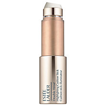 Buy Estée Lauder Double Wear Highlighting Cushion Stick Online at johnlewis.com