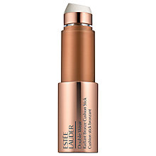 Buy Estée Lauder Double Wear Radiant Bronze Cushion Stick, 14ml Online at johnlewis.com