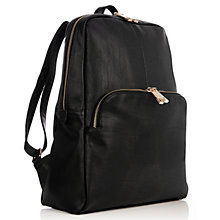 Buy Oasis Bettie Backpack Online at johnlewis.com