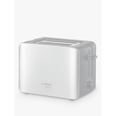 TAT6A913GB Compact Toaster