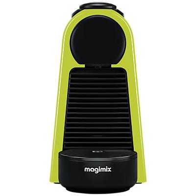 Magimix 11367