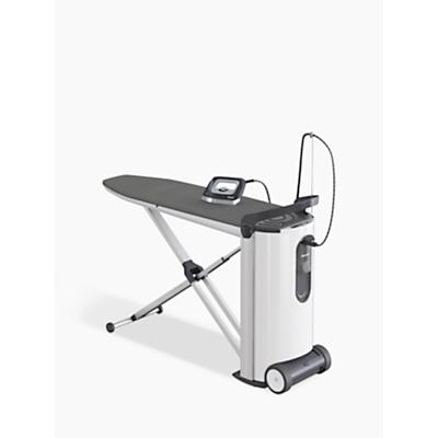 Miele B3312 Fashionmaster Ironing System