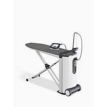 Buy Miele B3312 Fashionmaster Ironing System Online at johnlewis.com
