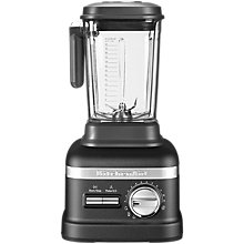 Buy KitchenAid Artisan Power Plus Blender Online at johnlewis.com
