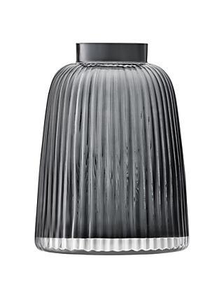Grey Vases John Lewis Partners
