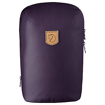 Fjallraven Kiruna Lightweight Backpack