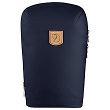 Buy Fjallraven Kiruna Lightweight Backpack Online at johnlewis.com