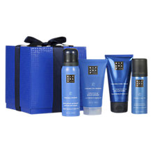 Buy Rituals The Ritual Of Samurai Pure Refreshment Gift Set Online at johnlewis.com