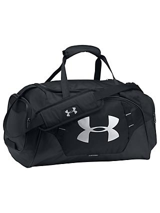 d2837534c12f Under Armour Storm Undeniable 3.0 Small Duffle Bag