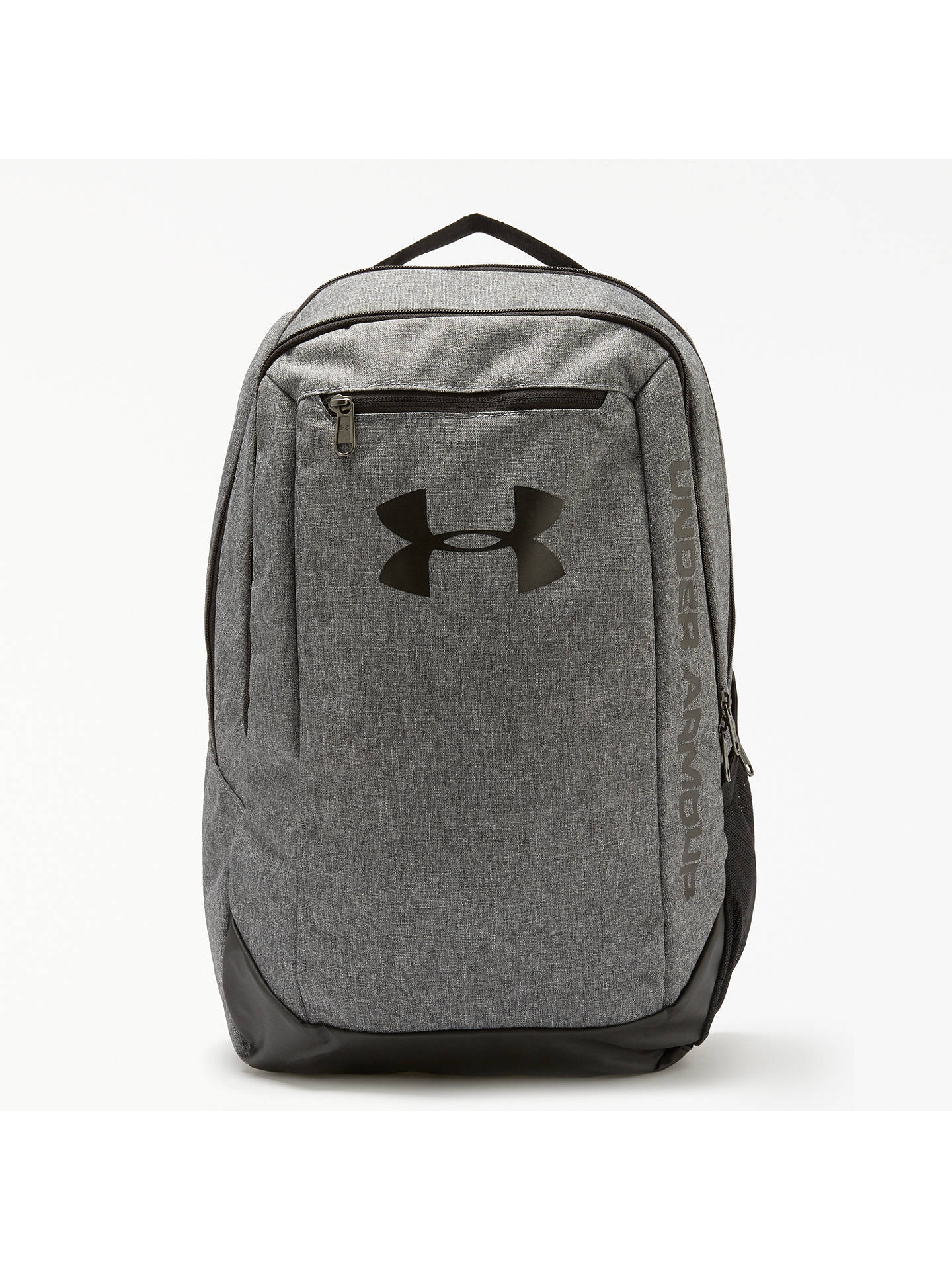 10373c3cbd31 Buy Under Armour Hustle LDWR Backpack