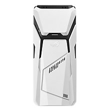 Buy ASUS Republic Of Gamers Strix GD30 Desktop PC, Intel Core i5, 16GB RAM, 1TB HDD + 128GB SSD Online at johnlewis.com