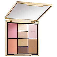Buy Estée Lauder Essential Face Palette Online at johnlewis.com