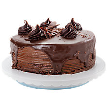 Buy Tala Icing Turntable, 25cm Online at johnlewis.com