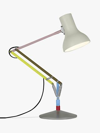 Anglepoise + Paul Smith Type 75 Mini Desk Lamp, Edition 1
