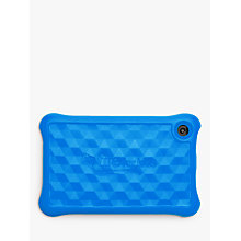 Buy Amazon Fire 8 Bumper Case for Fire HD 8 Online at johnlewis.com