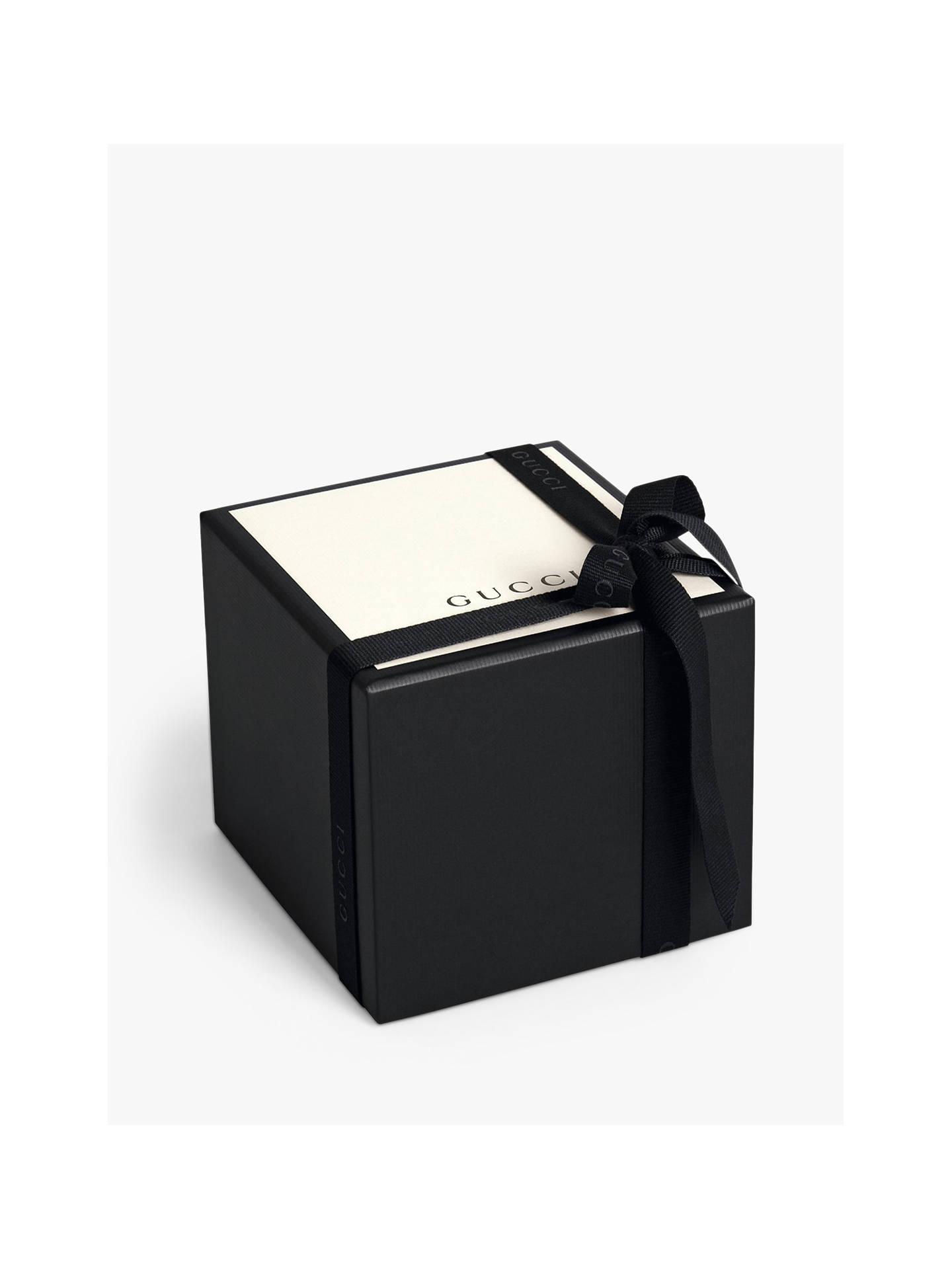 faea40c5262 ... Buy Gucci YA1264017 Unisex G-Timeless Rubber Strap Watch