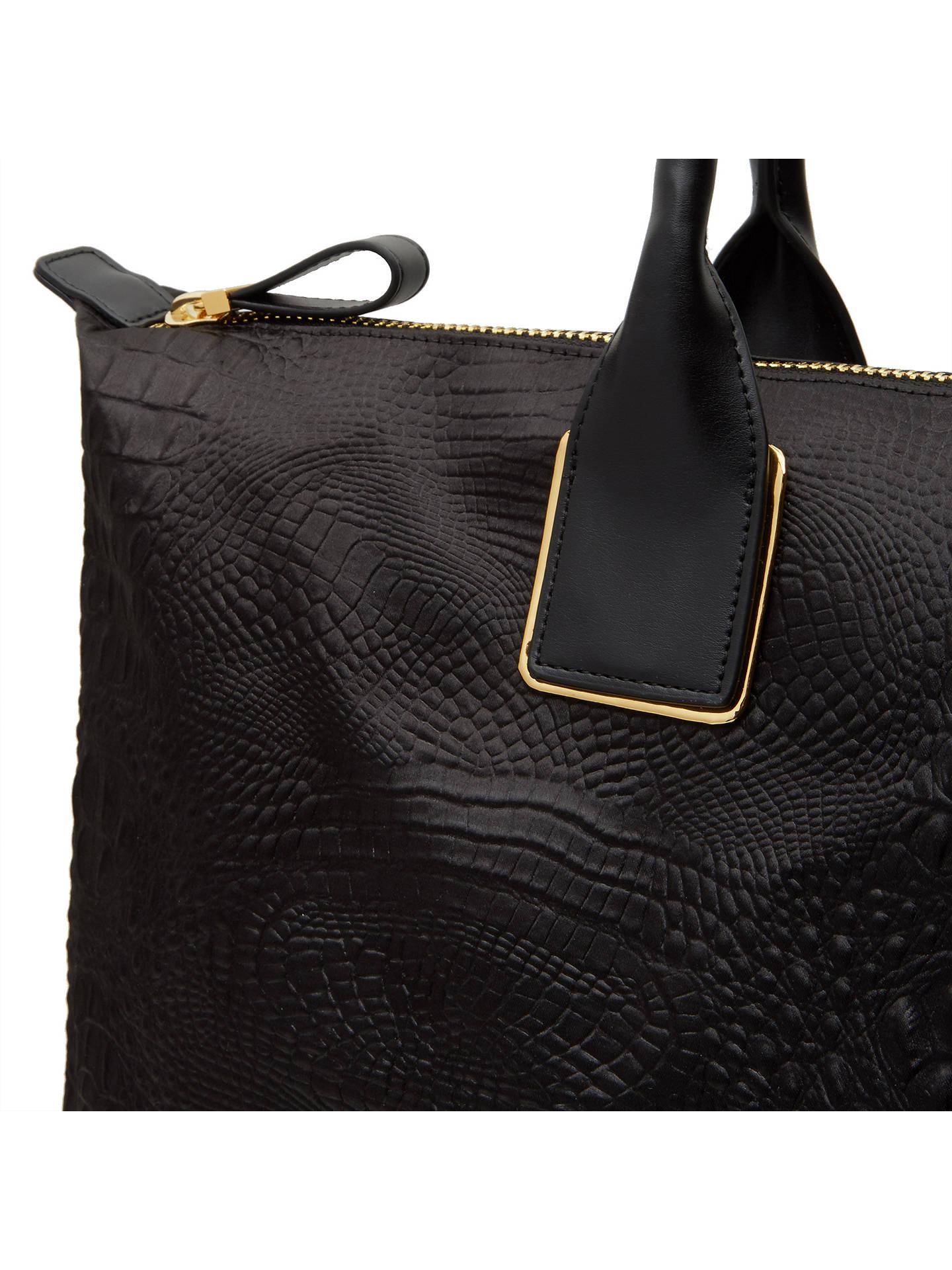 a30b7cf7d48bce ... Buy Ted Baker Tori Exotic Large Tote Bag