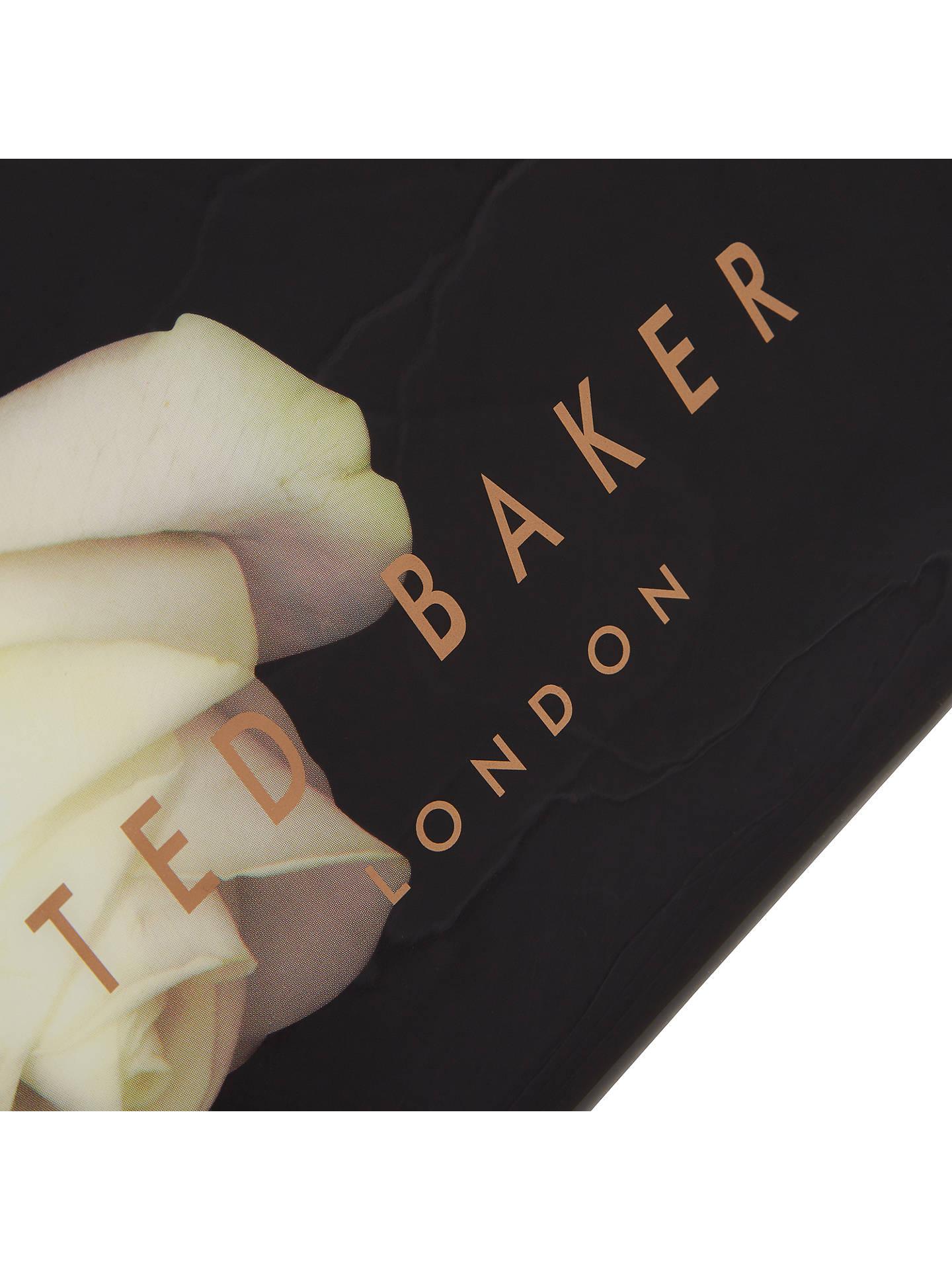 4ca49a959 ... Buy Ted Baker Coracon Kensington Floral Large Shopper Bag