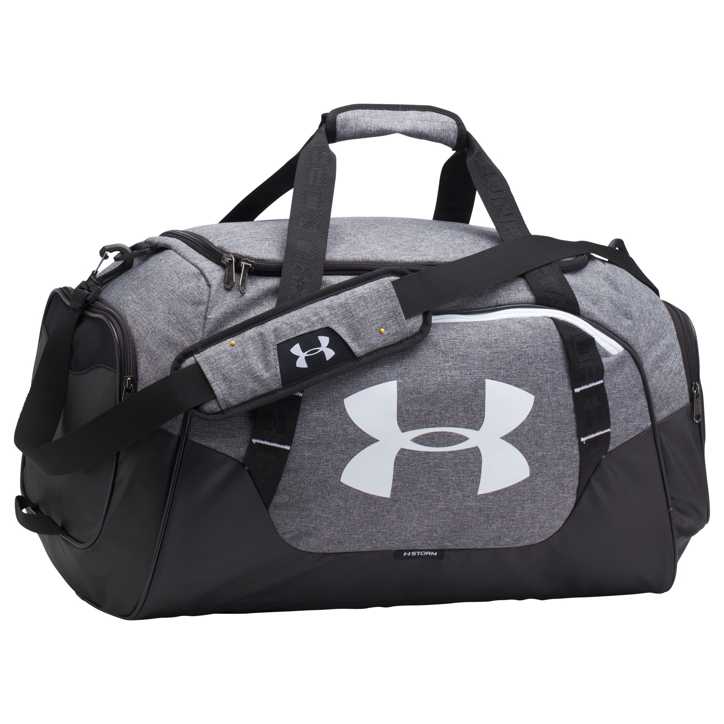 c2f8e7a6a6f Under Armour Storm Undeniable 3.0 Duffle Bag