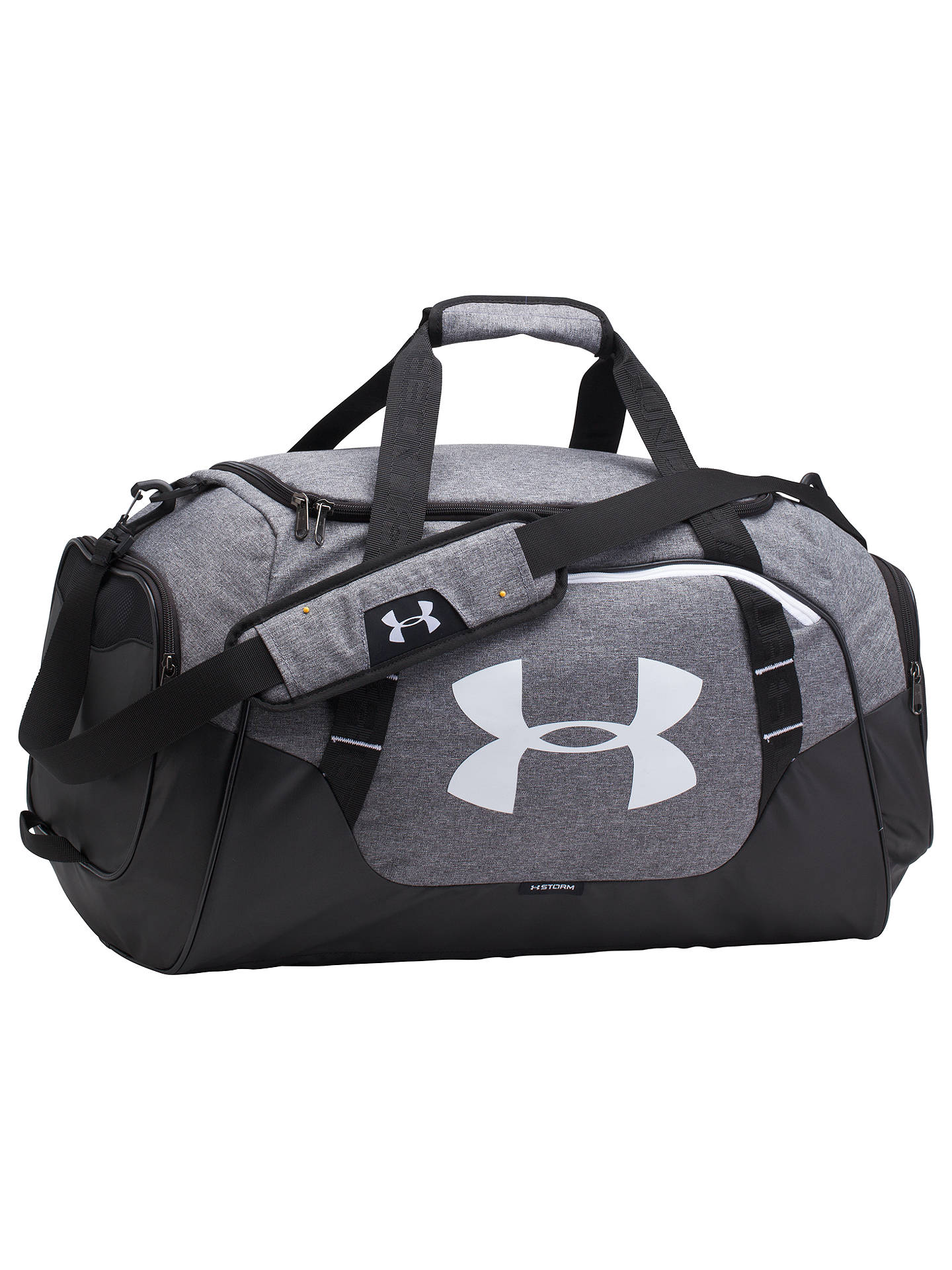 b3aa7e5c9abc BuyUnder Armour Storm Undeniable 3.0 Duffle Bag