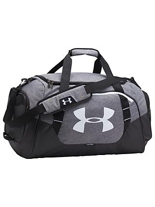 0315703b35 Under Armour Storm Undeniable 3.0 Duffle Bag