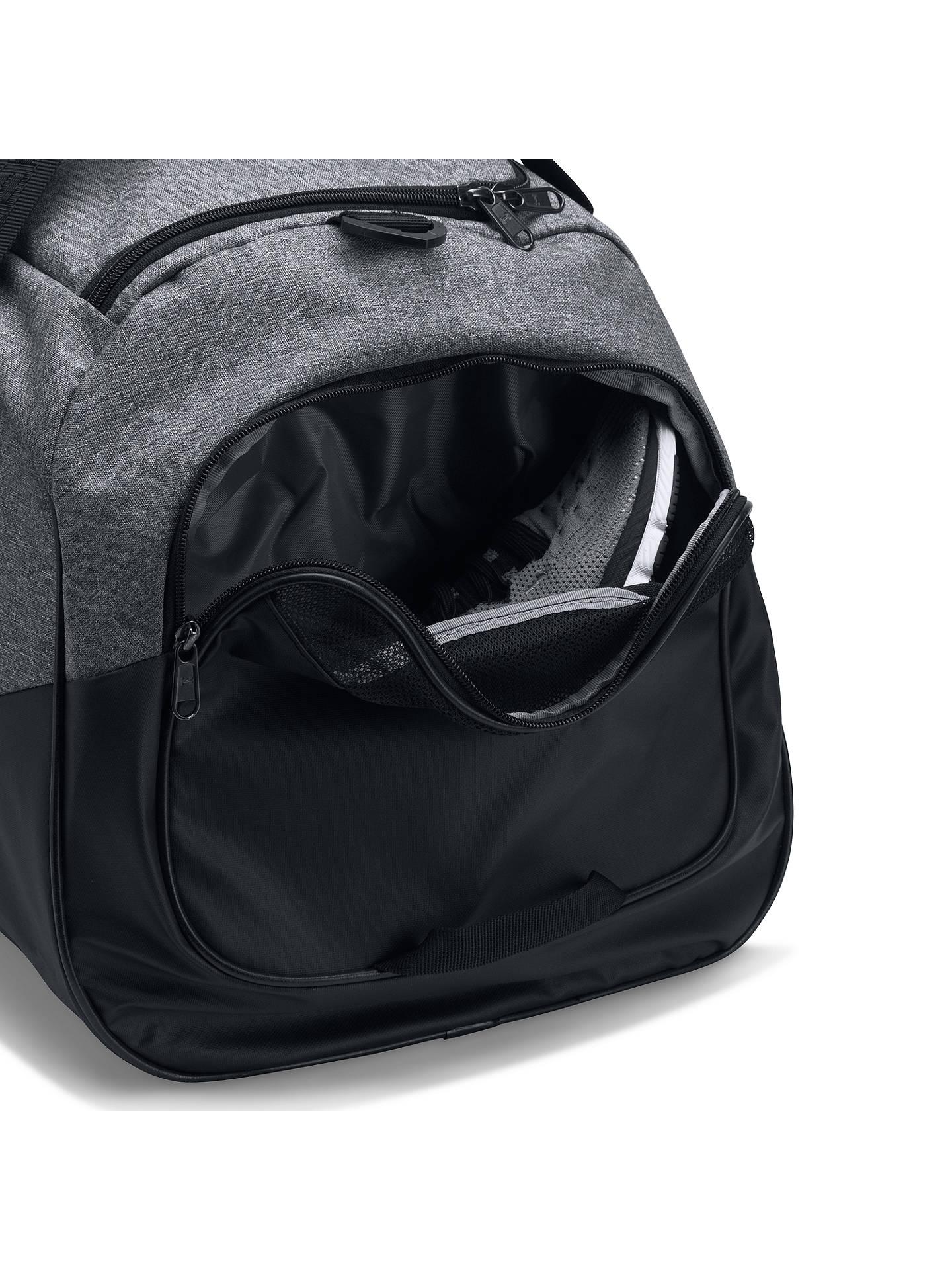 ... BuyUnder Armour Storm Undeniable 3.0 Duffle Bag b1378a3025bd1