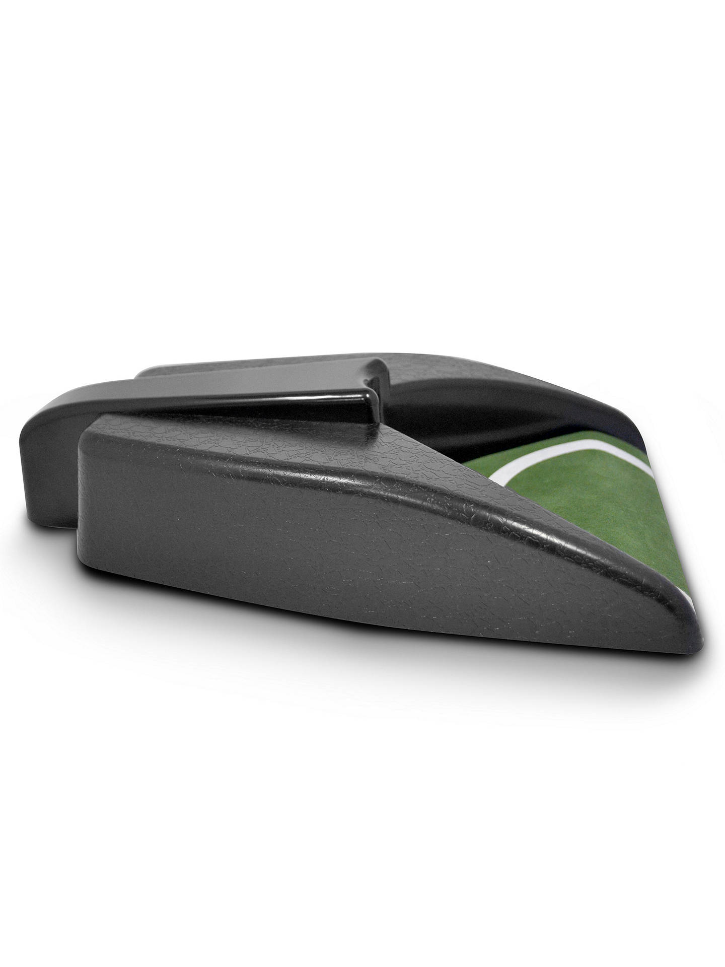 Buy Longridge Golf Auto Putt Returner Online at johnlewis.com