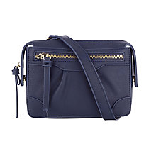 Buy Oasis Mini Across Body Bag Online at johnlewis.com