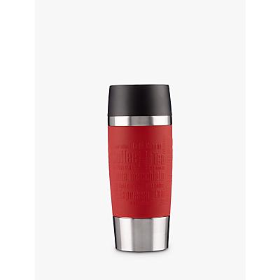Tefal Travel Mug, 360ml