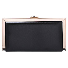 Buy Carvela Georgia Matchbag Clutch Bag Online at johnlewis.com