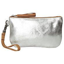 Buy White Stuff Dana Pouch Online at johnlewis.com