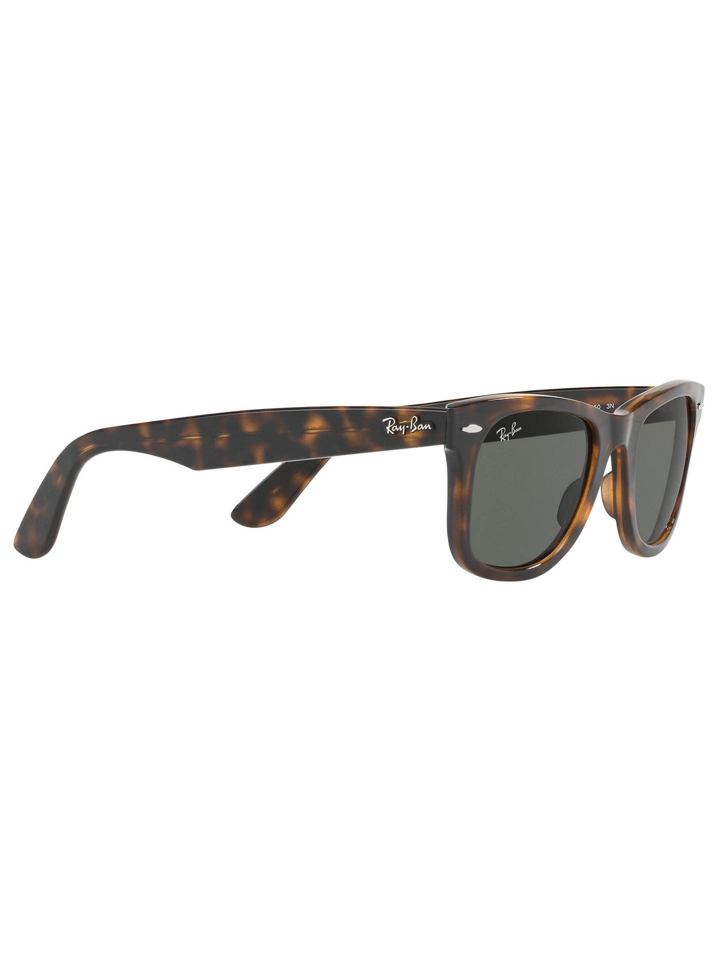 b9e8638977 ... Buy Ray-Ban RB4340 Wayfarer Sunglasses