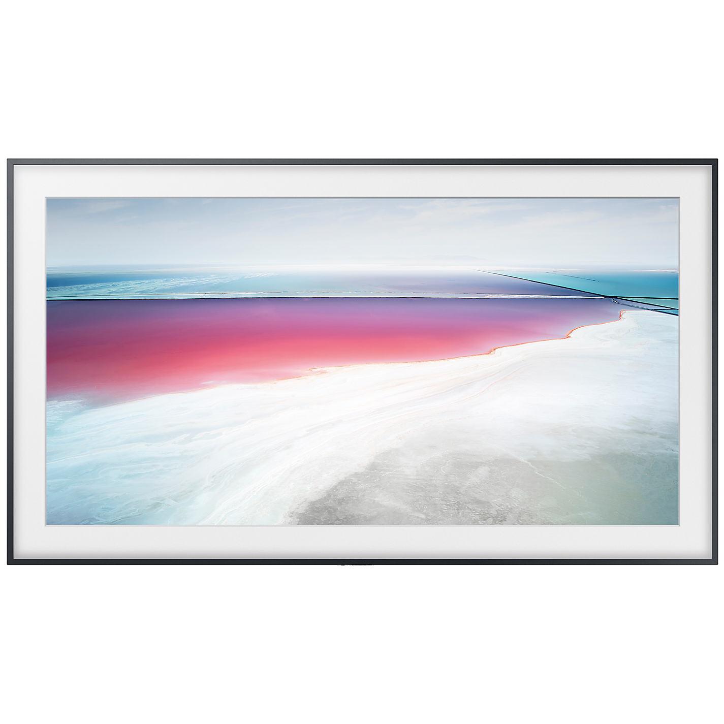 samsung frame tv. buy samsung the frame art mode tv, 65\ tv