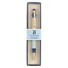 Buy Busy B Contemporary Stylus Pen Online at johnlewis.com