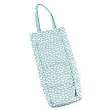 Buy Busy B Gift Wrap Storage Bag Online at johnlewis.com