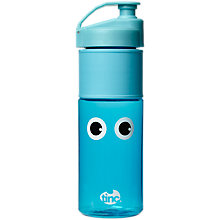 Buy Tinc Flip Top Water Bottle Online at johnlewis.com