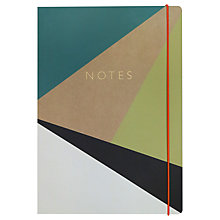 Buy Portico A4 Trigonometry Notebook Online at johnlewis.com