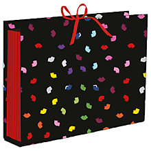 Buy Lulu Guinness File Online at johnlewis.com