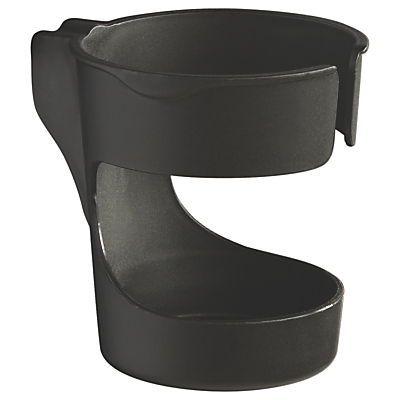 Image of Baby Jogger City Tour Cupholder