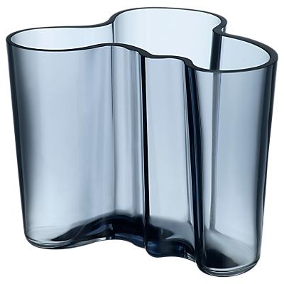 Iittala Aalto Vase, H12cm
