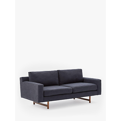 west elm Eddy Large 3 Seater Sofa