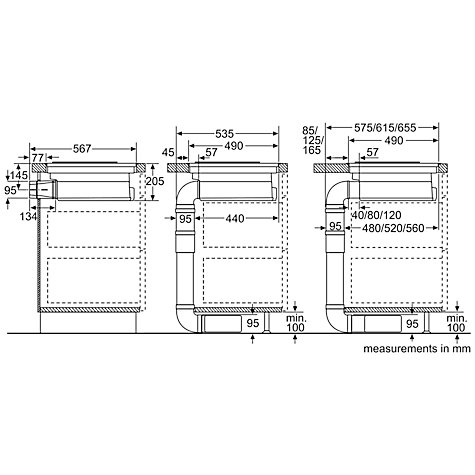 Neff Oven Element Wiring Diagram further Small Electric Fans For Home also Best Electric Stove as well Small Electric Fans For Home in addition Infinite Switch Wiring Diagram. on wiring diagram for electric cooker and hob