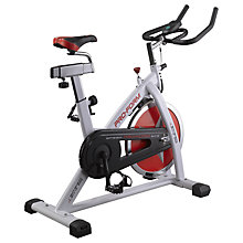 Buy ProForm Speed Bike 200 Online at johnlewis.com