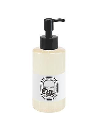 Diptyque Philosykos Hand & Body Gel, 200ml