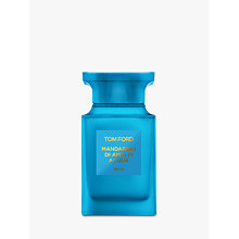 Buy TOM FORD Private Blend Mandarino Di Amalfi Acqua Eau de Toilette, 100ml Online at johnlewis.com