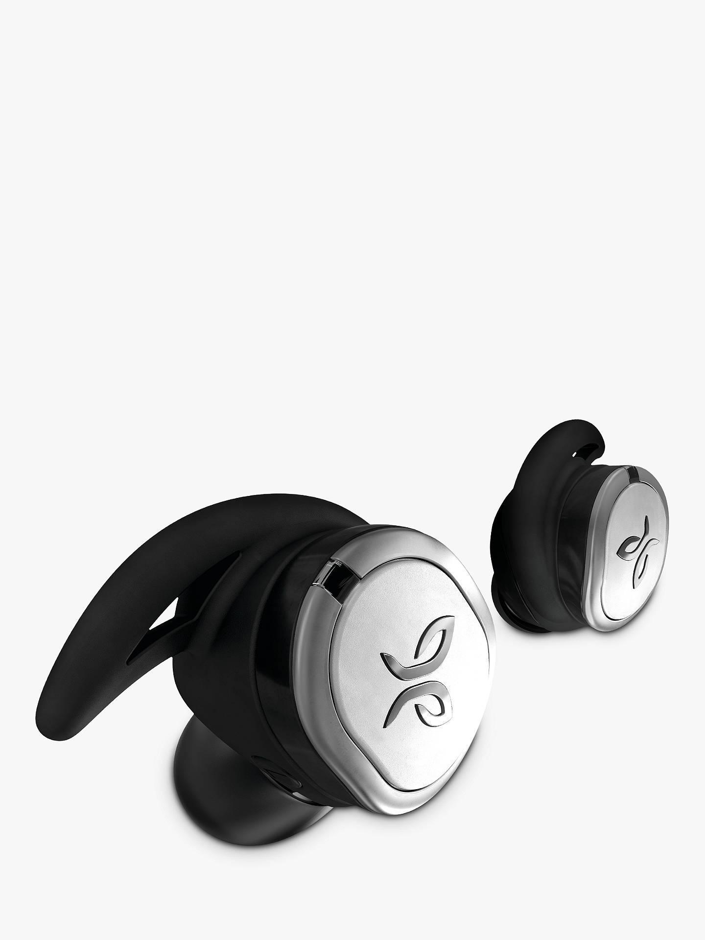 c7669eaeebd Buy Jaybird RUN True Wireless Sweat & Weather-Resistant Bluetooth In-Ear  Headphones with ...