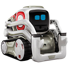 Buy Anki Cozmo Robot Online at johnlewis.com